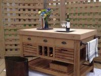 outdoor island kitchen outdoor island kitchen luxury best 25 outdoor island ideas on