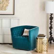 Classic Reading Chair by Vertigo Chair