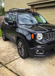 renegade jeep roof jeep renegade roof rack size house roof