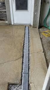 cedar falls ia basement waterproofing foundation repair