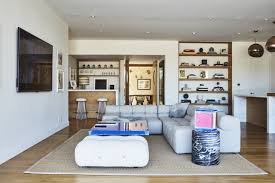 The Home Interior Modern Or Contemporary What U0027s The Difference In Home Styles Wsj