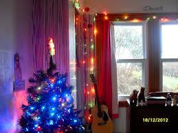 100 christmas light room best 25 bed canopy with lights