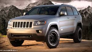jeep grand cherokee all terrain tires jeep grand cherokee by xplore youtube
