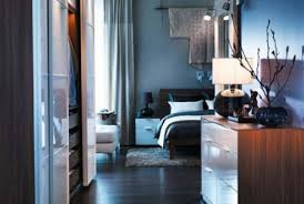 bedroom attractive cool ikea small bedroom design ideas ikea