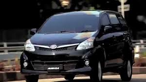 toyota avanza philippines toyota avanza 2018 specs design and exterior usa car driver