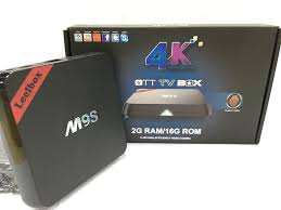 android tv box android tv box kilkenny computers