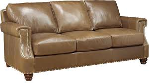 sofas for sale charlotte nc leather sofas chairs couch factory direct prices charlotte nc