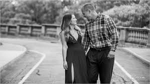 ta photographers cox arboretum engagement photography ty