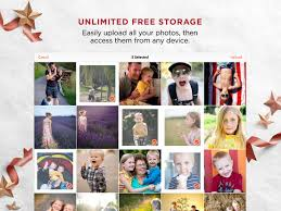 shutterfly photo gifts more on the app store