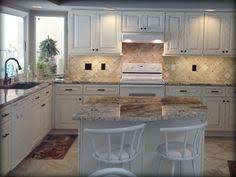 shaker white kitchen cabinets design ideas lily ann cabinets is