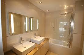 Bathroom Cabinets Bathroom Shower Designs Washroom Ideas Modern