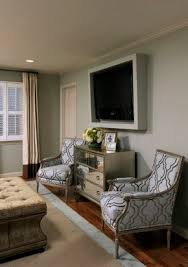 tv wall cabinet bedroom master bedroom chairs sitting area in with tv wall