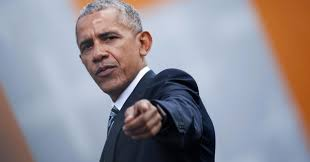 barack obama biography cnn obama s charlottesville response is now the most liked tweet of