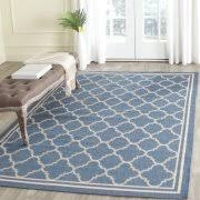 5 X5 Rug Square Rugs