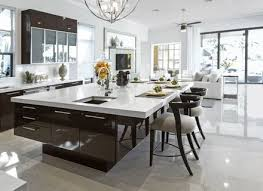 kitchen center island with seating unfinished kitchen island with seating ellajanegoeppinger com