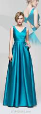 best 25 satin bridesmaid dresses ideas on pinterest amanda
