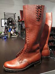 buy cowboy boots canada 913 best boot details images on cowboy boot s