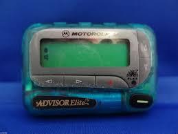 consumer electronics gadgets u0026 other electronics find motorola