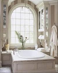 luxury master bathroom design trends interior design blog