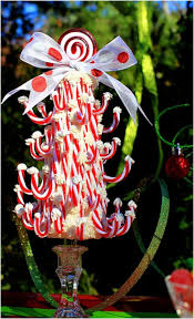 47 best candy cane art images on pinterest candy canes android