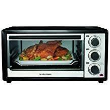 Hamilton Beach Digital Toaster 22502 41kgxpvq9pl Ac Us218 Jpg