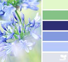 86 best decor colour palettes images on pinterest colour