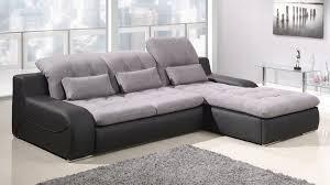 Cheap Double Sofa Bed Cheap Leather Double Sofa Beds Centerfieldbar Com