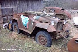 bantam jeep for sale russian gaz jeep page