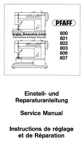 epson lq 2090 printer service manual
