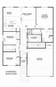next gen floor plans lennar next gen floor plans best of the cambridge basement floor