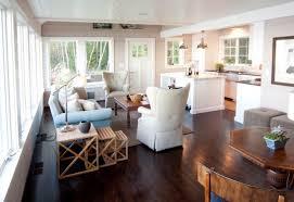 small loft living room ideas 20 loft living room designs ideas design trends premium psd