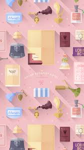 tap and get the free app movies u0026 music grand budapest hotel