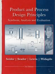 engineering circuit analysis 8th edition solution manual pdf the