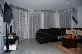 wohnideen grau wei wohnideen wohnzimmer grau wei awesome wandfarbe grau streichen
