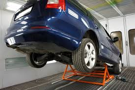 smart car lifted autolift 3000 car tilting lift 3000 kg smartcoatings cz