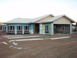 steel frame home floor plans metal home floor plans steel frame sustainable weekend house with