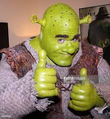 shrek film series stock photos pictures getty images