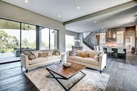 damask rug living room transitional with sofa damask area
