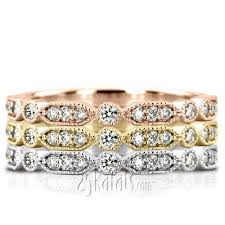 eternity wedding bands and rings 25karats page 2 18 best eternity wedding bands images on eternity