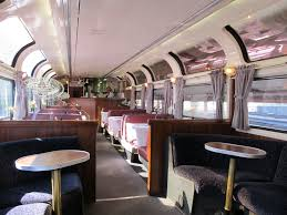 Interior Design Of Parlour File Pacific Parlour Car Jpg Wikimedia Commons