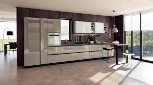 modern italian kitchen design modern italian kitchen design ideas home decor kitchen design