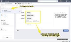 tutorial cara membuat iklan di facebook ragu pasang iklan di facebook ikuti panduan super lengkap ini