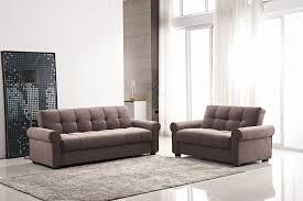 hello sofa 46 beautiful hello sofas clickclack sofabed clickclack sofabed