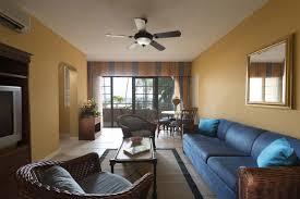 Los Patios Laredo Texas by Barbados Hotel Suites 2 Bedroom Suites In Barbados