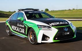 2016 lexus gs f wallpaper lexus gs f supercars medical car 2016 wallpapers and hd images