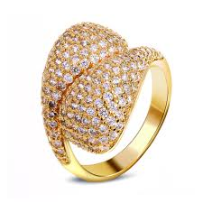 new gold rings images Gold style rings images jpg
