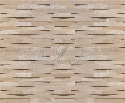 Interior Wall Texture Marble Cladding Internal Walls Texture Seamless 08093