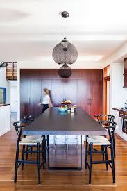 958 best home images on pinterest design studios architecture