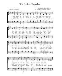 christian hymns lyrics bible printables traditional christian