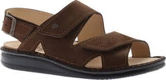 Finn Comfort Men S Shoes Mens Finn Comfort Toro Soft Free Shipping U0026 Exchanges